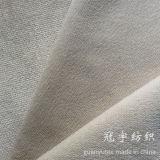 Stof van het Fluweel van het Kation van het huis de Textiel met Steun T/C