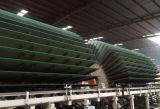 가구 사용을%s 1220X2440X18mm 씨 Green MDF