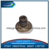 Xtskyの自動車部品の高品質の車輪はギヤ8973588940/8-97358894-0を調節する