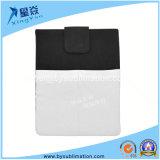 PU-lederner Tablette-Kasten für iPad