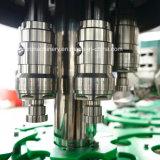 製造原価の価格の販売の小さい容量によってびん詰めにされる自動飲む天然水の瓶詰工場(CGF8-8-3)