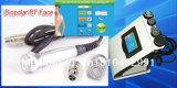 Ultrasonido de la cavidad de la cavidad de la liposucción RF Photon Bio que adelgaza la máquina de la belleza
