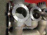 Accesorios de tubería de fundición de inversión para la fundición de precisión
