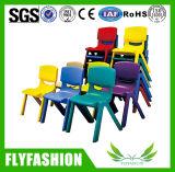 싼 귀여운 플라스틱 아이 의자 아이 의자 플라스틱 의자 아이들 가구