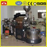 Roaster profesional del café del precio de fábrica