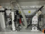 Outil de travail du bois de bandes de chant machine bagueur Edge pour le PVC Sealling MF365
