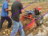 China-Wurzelgemüse-Landwirtschafts-Gebrauch-süsse Kartoffel-Knoblauch-Erntemaschine