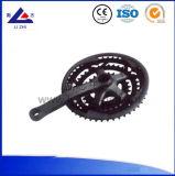 自転車の予備品Crank&Chainwheel