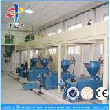 Machine van de Extractie van de Olie van de Sesam 30tpd van de Prijs van de fabriek de Volledige Automatische