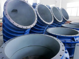 Zl Serien-städtische hydraulische Technik-Pumpe