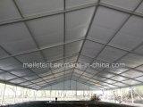 La tenda professionale del blocco per grafici dell'Assemblea progetta i prezzi della tenda della fabbrica da vendere