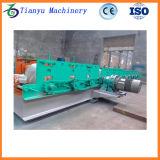 Rolo hidráulico popular do Purlin de 80-300 C que dá forma à máquina
