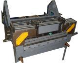 Automatische Scherpe Machine voor Boek