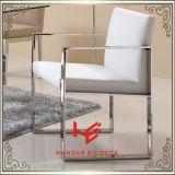 Стул офиса стула гостиницы стула трактира стула стула штанги стула банкета стула (RS161904) самомоднейший обедая мебель нержавеющей стали стула дома стула венчания стула