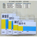 Identificación titular de la tarjeta , titular de la tarjeta de plástico