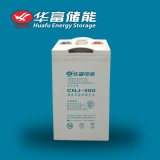 2V 400ah Solar Strong Gel Battery