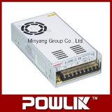 Fonte de alimentação do interruptor da alta qualidade 400W (S-400)