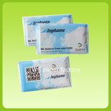 Бумажник ткани (с частной марки)