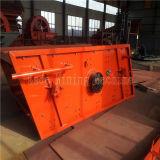 Mineração de alta eficiência Use a tela de peneiramento de vibração
