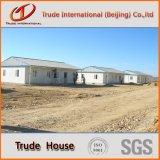 Тб тип модульных и сборных конструкций/mobile/сегменте панельного домостроения в доме