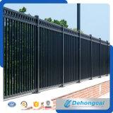中国の製造者の高品質の金属の塀