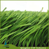 フットボールのための人工的な草のマットの草の床のマット