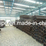 5L de la API de la norma ASTM A53-B Top ventas de acero al carbono de tubería sin costura/ tubos sin costura/Alta Calidad