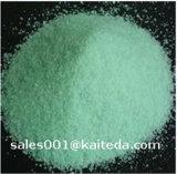 水処理化学鉄硫酸塩