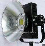150 de la luz de la Bahía de WLED de alta (IP65) El proyector (OED-HB04-150W)