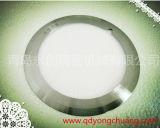 Lámina material de la circular del corte del animal doméstico de la alta precisión
