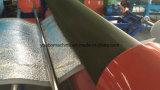 Máquina de estratificação da folha da espuma de Yb-1750 EPE