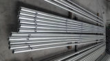Weifang UL FM soudure avec raccords de tuyaux en acier