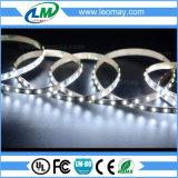 Strisce del PWB LED di SMD3014 5mm con il FCC del CE