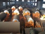 De natte Magnetische Katrol van de Separator voor de Overzeese Mijnbouw van het Zand