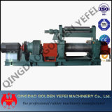 Стан Qdxk-230 умеренной цены верхнего качества резиновый смешивая
