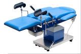 كهربائيّة طبّ نسائيّ فحص & يشغل طاولة ([مكغ-204-1ب])