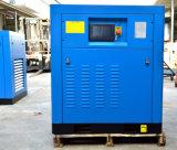 compressore d'aria della nave 1.3MPa per il campo di costruzione Kobelco