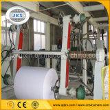Máquina de revestimento de molde, papel fotográfico e linha de produção de papel a jato de tinta