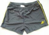 Конструкция Swimwear +Popular Pants+Male людей мягкая стильная (XMF-e33)