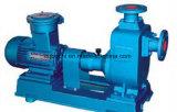 Gang-Übergangsöl-Hochdruckpumpe der Lieferungs-CCS elektrische