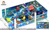 Fabrik-Preis-Innenspielplatz für Kinder (TY-20170502)