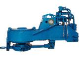 La tubería hidráulica tong (YQ127B-8S)