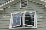 Fenêtre à battant prix d'usine (TMW002)