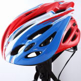 Aluguer de capacete A003-1