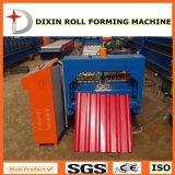 Dx Ibr Dach-Blatt-Rolle 1000, die Maschine bildet
