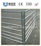 Engranzamento de fio da ligação Chain de China que cerc/cerca galvanizada do gado dos carneiros