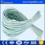 2715電気PVC絶縁体の袖