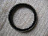 Затяжелитель колеса Sdlg LG933 LG936 LG938 разделяет кольцо запечатывания Lgb307-65 Pustring Lgb307-60 4043000127 4043000128