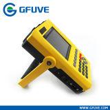 携帯用エネルギーメートルテストキット