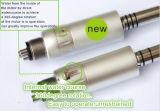 Producto dental de la alta calidad con el buen precio Handpiece dental de poca velocidad